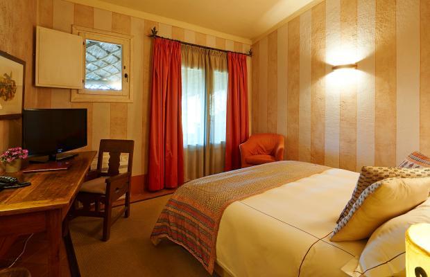 фото Petra Segreta Resort & Spa изображение №30