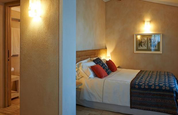 фото Petra Segreta Resort & Spa изображение №26