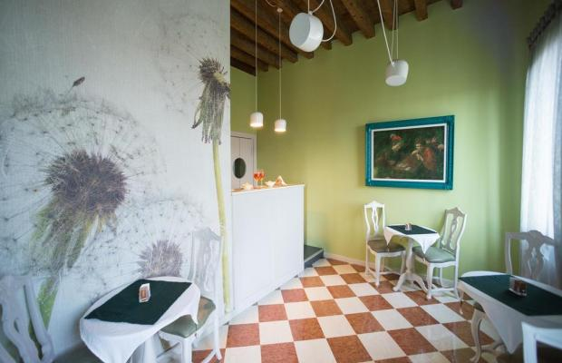фотографии Villa Gasparini изображение №16