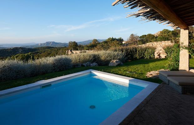 фото отеля Petra Segreta Resort & Spa изображение №17