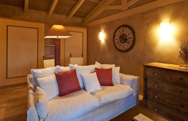 фото отеля Petra Segreta Resort & Spa изображение №13