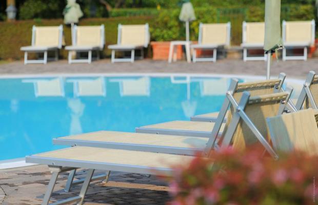 фото отеля Le Terrazze Sul Lago изображение №21