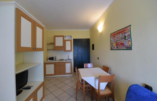 фотографии отеля Le Terrazze Sul Lago изображение №19