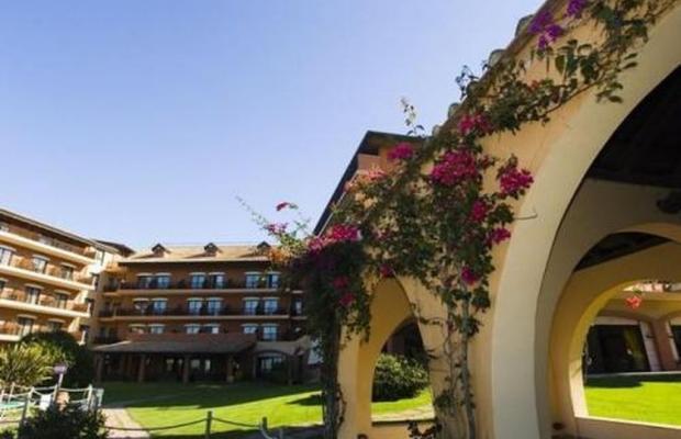 фото отеля Golden Tulip Resort Marina di Castello (ex. Marina di Castello Resort Golf & Spa; Holiday Inn Naples-Castelvolturno) изображение №29