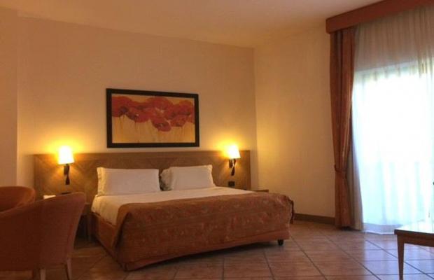 фото отеля Golden Tulip Resort Marina di Castello (ex. Marina di Castello Resort Golf & Spa; Holiday Inn Naples-Castelvolturno) изображение №17