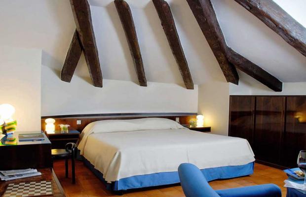 фото отеля Hotel Villa Mabapa (ex. BEST WESTERN Hotel Villa Mabapa) изображение №41