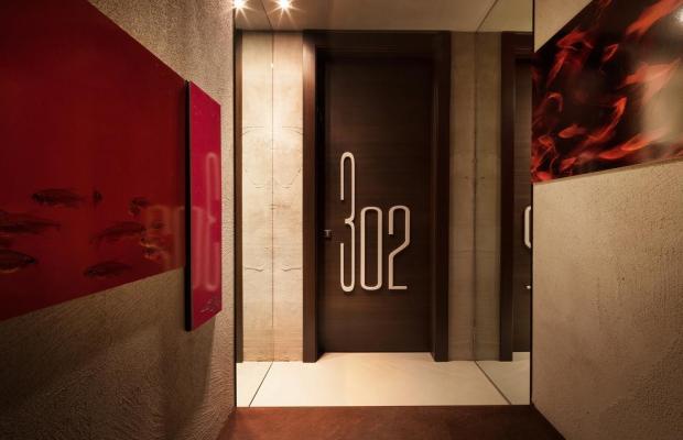 фото отеля Benaco изображение №25