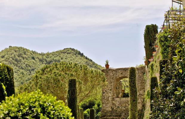 фото отеля Scapolatiello изображение №25