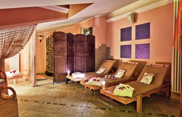 фото отеля Scapolatiello изображение №13