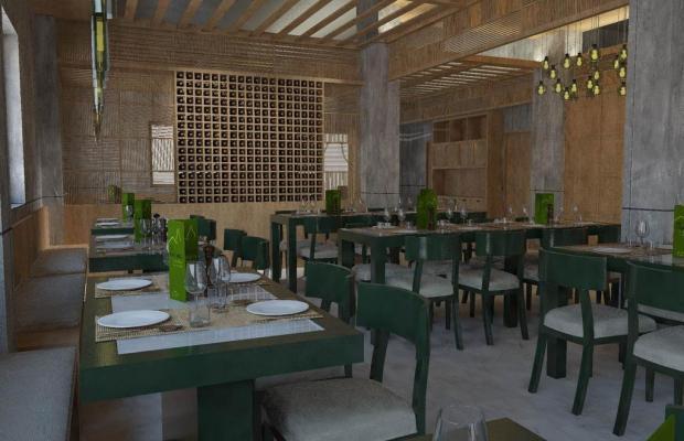 фото La Casa Del Pellegrino изображение №14