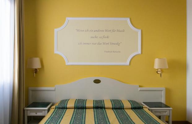 фото отеля Ca' Tron изображение №17