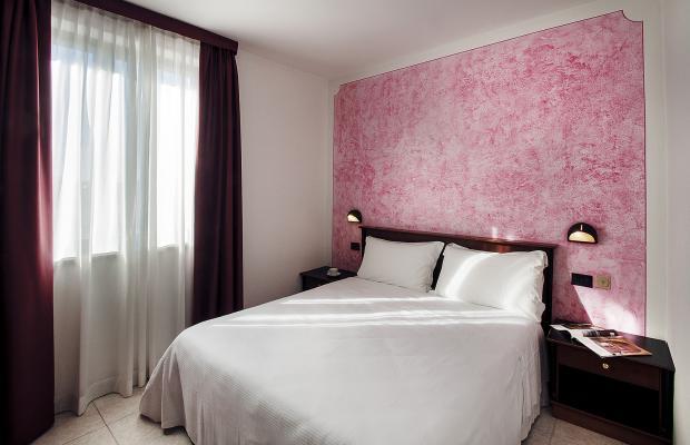 фотографии отеля Maraschina изображение №23
