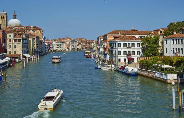 фото Canal Grande изображение №14