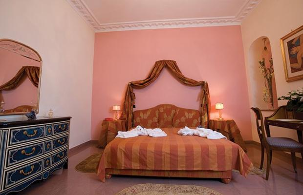 фото отеля Pamaran изображение №13