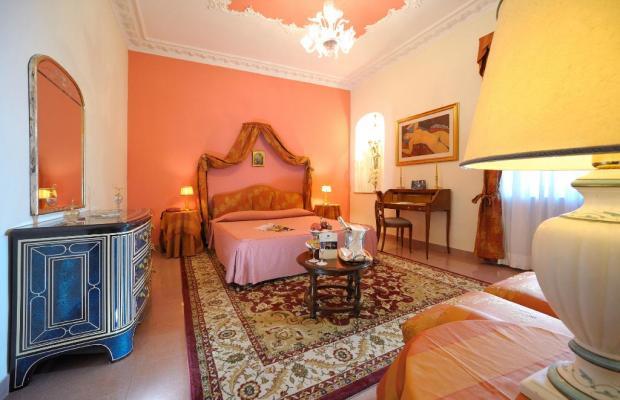 фотографии отеля Pamaran изображение №3