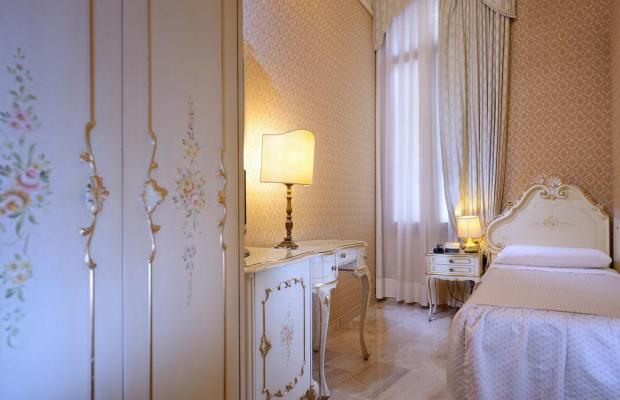 фотографии отеля Hotel Canaletto изображение №11