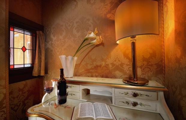 фото Hotel Canaletto изображение №10