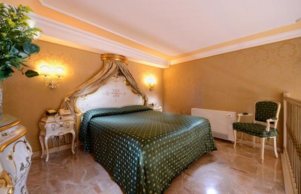фото отеля Hotel Canaletto изображение №5