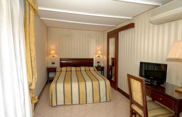 фото отеля Hesperia изображение №37