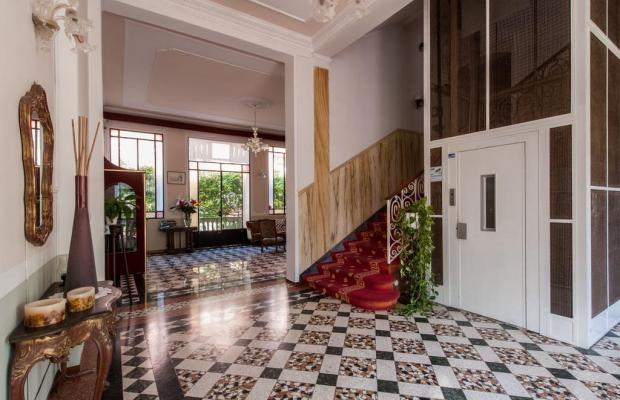фотографии Hotel Byron (ex. Vime Byron) изображение №16