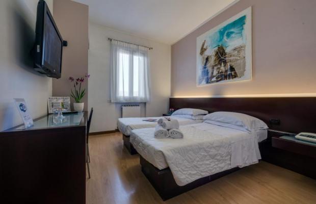 фото отеля Gattopardo Hotel изображение №13