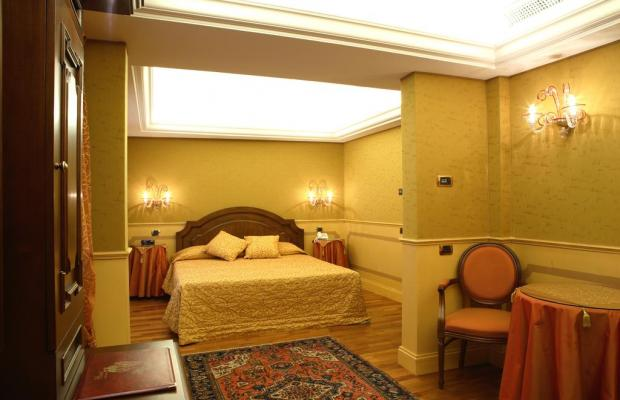 фото отеля Al Codega изображение №25