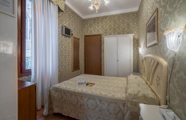 фотографии отеля Alle Guglie изображение №35