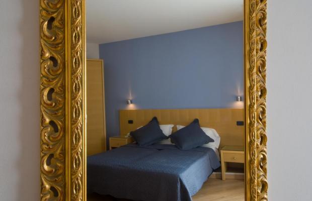 фото отеля Oasi изображение №21
