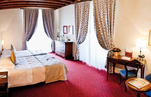 фотографии отеля Palazzo Arzaga Spa & Golf Resort изображение №31