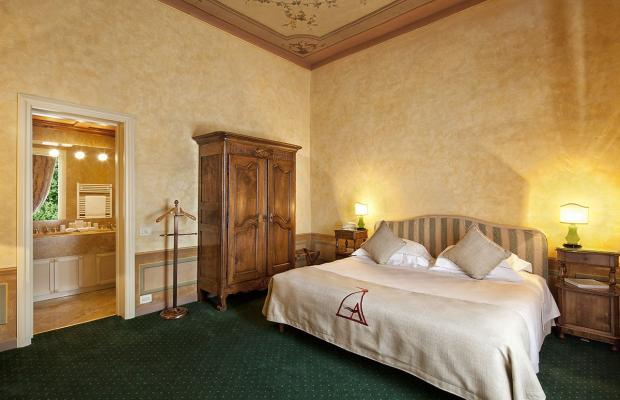 фотографии отеля Palazzo Arzaga Spa & Golf Resort изображение №11
