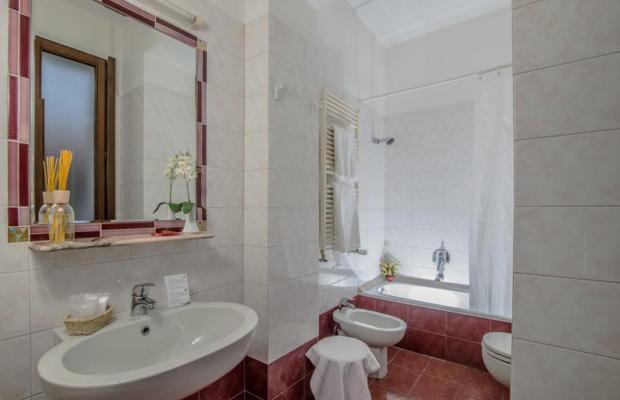 фотографии отеля Antica Locanda Sturion изображение №3