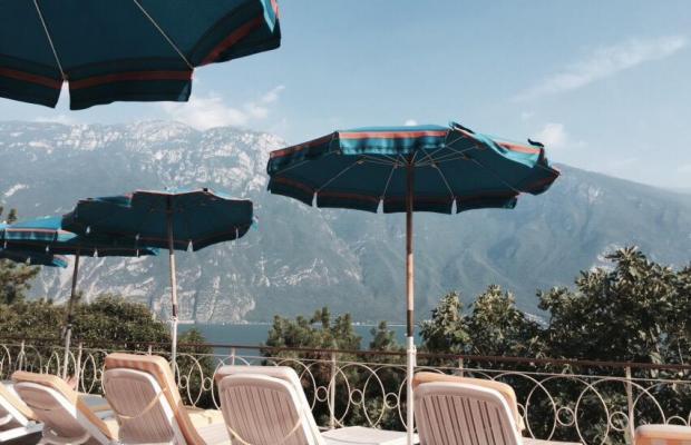 фотографии Panorama by Sunhotels изображение №20