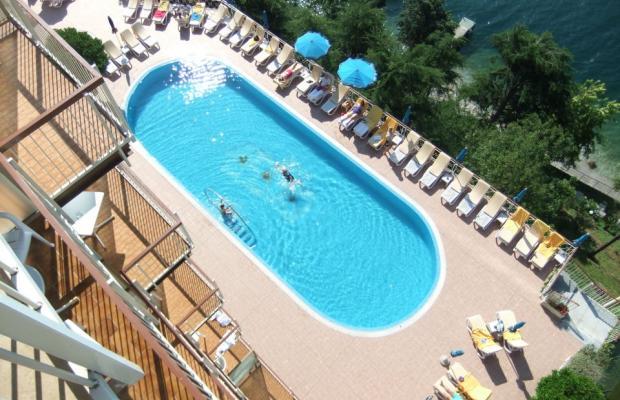 фотографии Panorama by Sunhotels изображение №4