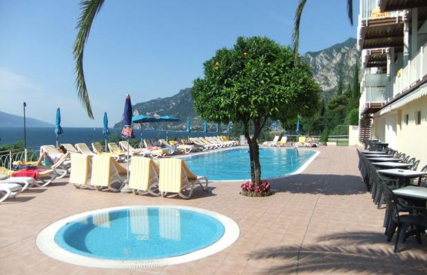 фото Panorama by Sunhotels изображение №2