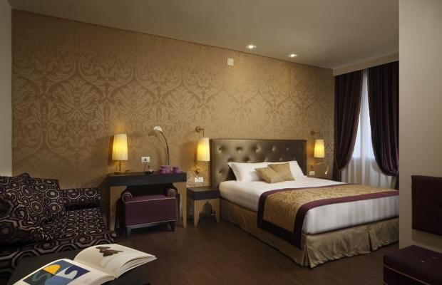 фотографии отеля Arcadia Hotel изображение №35