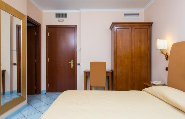 фото Villa Albani изображение №26