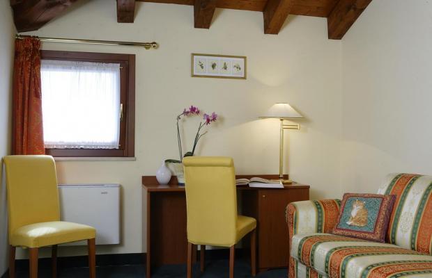 фото отеля Antico Moro изображение №17