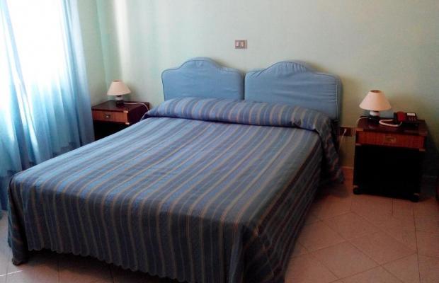 фото Hotel De Plam изображение №14