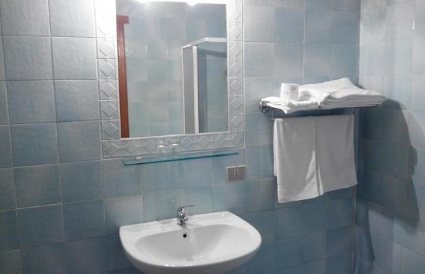 фотографии Hotel De Plam изображение №8