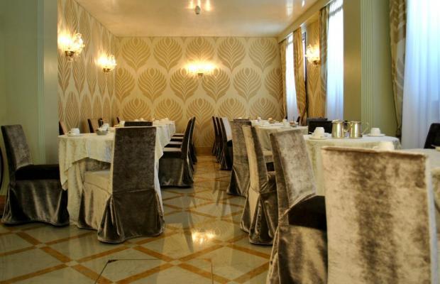 фотографии отеля Carlton Capri изображение №15
