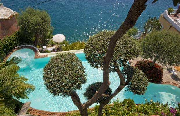фото отеля Marincanto изображение №1