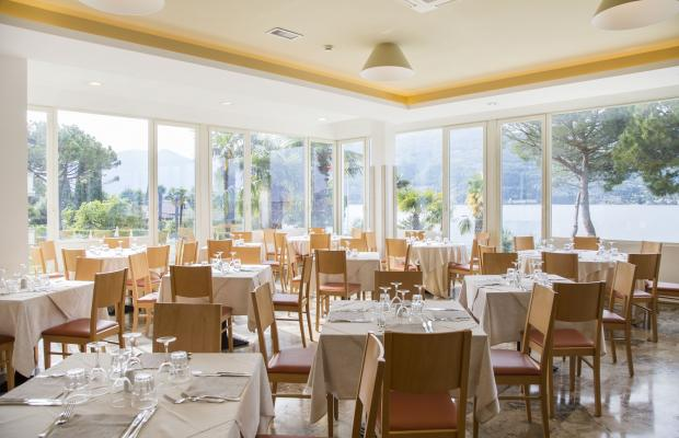 фотографии отеля Blu Park Hotel Casimiro Village изображение №35