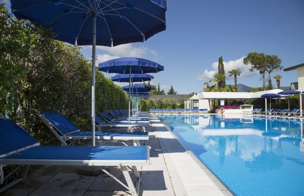фото отеля Blu Park Hotel Casimiro Village изображение №33