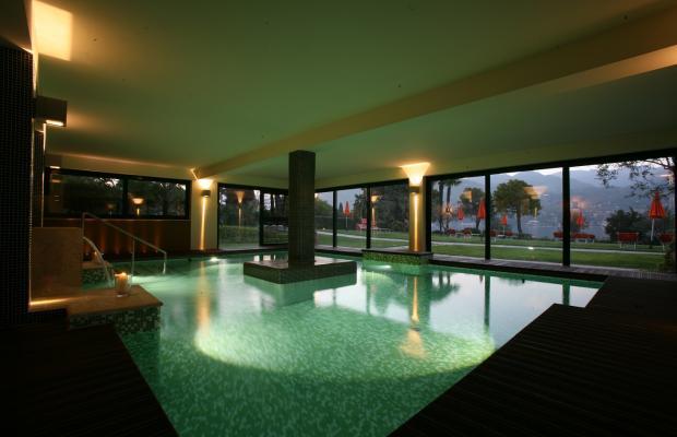 фотографии отеля Blu Park Hotel Casimiro Village изображение №23