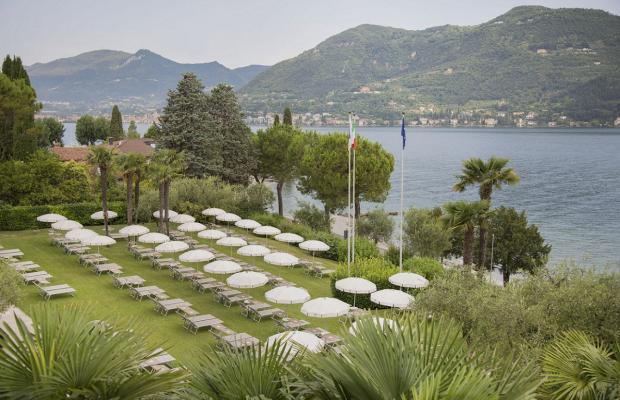 фото отеля Blu Park Hotel Casimiro Village изображение №5