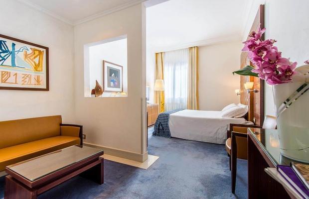 фото отеля Palace Bonvecchiati изображение №41