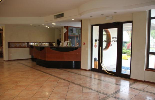 фото отеля Porto Azzurro изображение №17