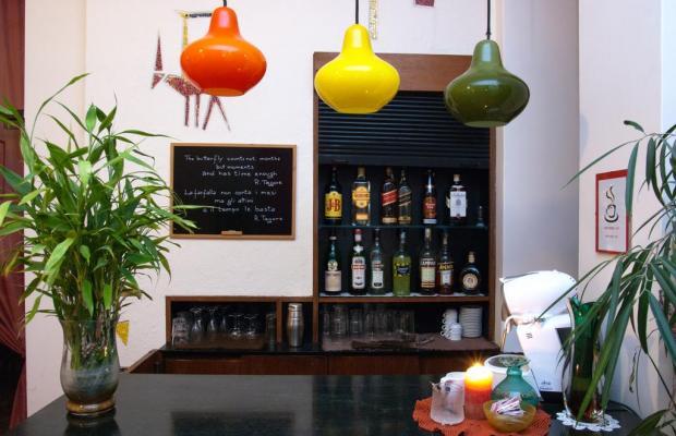 фото отеля Rivamare изображение №9
