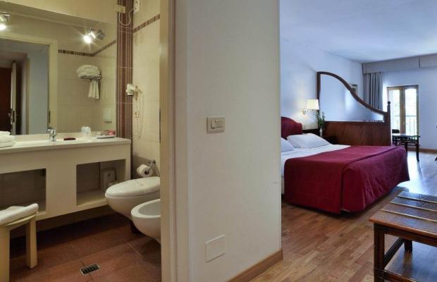 фотографии отеля Hannover изображение №7
