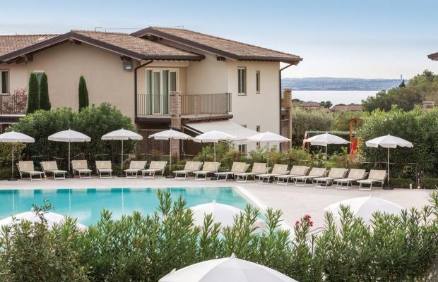фотографии Falkensteiner Apartments Lake Garda (ex. Ramada Del Garda) изображение №20